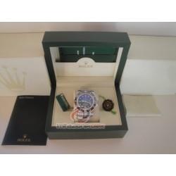 rolex replica deepsea seadweller 44 mm d-blue orologio copia imitazione