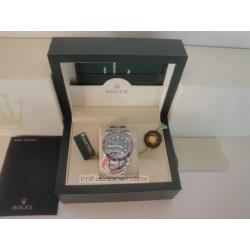 rolex replica sky dweller ceramichon black dial orologio copia imitazione