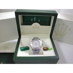 rolex replica yacht master I new basilea platinum classic orologio copia imitazione