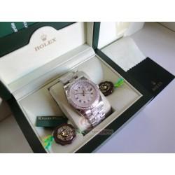 rolex replica day-date SARU orologio copia imitazione