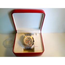 audemars piguet royal oak offshore jemes lebron limited edition imitazione