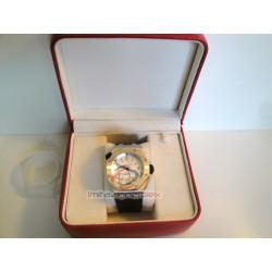 audemars piguet royal oak offshore diver white dial imitazione
