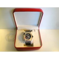 audemars piguet royal oak offshore diver black dial imitazione
