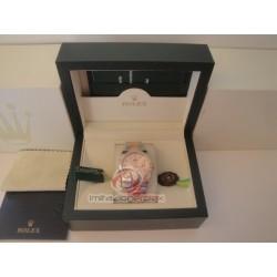 rolex replica datejust acciaio oro quadrante centenario orologio copia imitazione