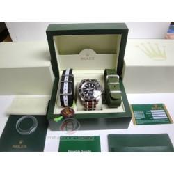 rolex replica deepsea seadweller 44 mm cordura by gucci orologio copia imitazione