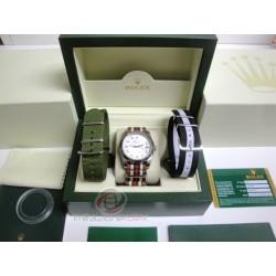 rolex replica datejust acciaio cordura by gucci orologio copia imitazione