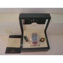rolex replica airking black dial basilea orologio copia imitazione