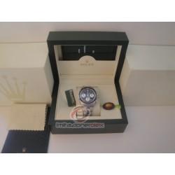 rolex replica daytona vintage paulnewman 6263 black dial orologio copia imitazione