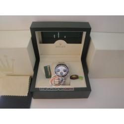 rolex replica daytona vintage paulnewman 6245 white dial orologio copia imitazione