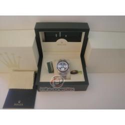 rolex replica daytona vintage paulnewman 6245 black dial orologio copia imitazione