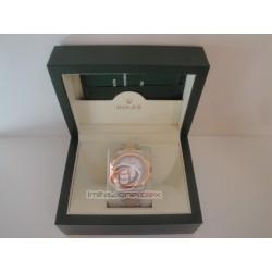 patek philippe replica aquanaut acciaio oro white dial orologio copia imitazione