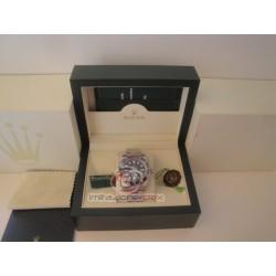 rolex replica submariner ceramichon no data 2016 black orologio copia imitazione