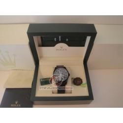 rolex replica milgauss green sapphire pro-hunter skull orologio copia imitazione