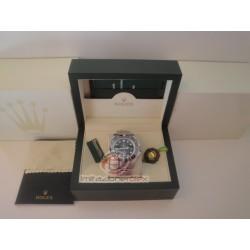 rolex replica deepsea seadweller 44 mm black dial orologio copia imitazione